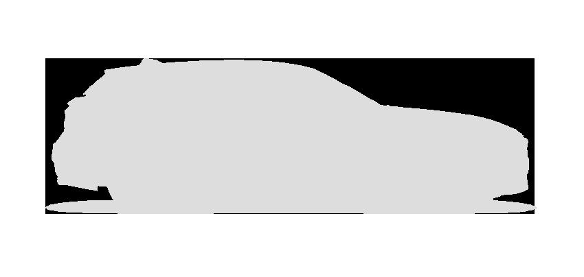 Citroen C-ELYSÉE